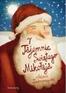 7 tajemnic św. Mikołaja