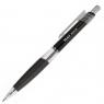 Długopis Medium czarny (TO-038 32)