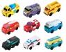 Flip Cars - pojazd 2w1 MIX (FLI463875)Wiek: 3+