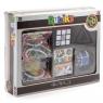 Kostka rubika 3w1 edycja 40-lecia (RUB50032)