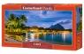 Puzzle 600 el.:French Polynesia  / B-060320<br />B-060320