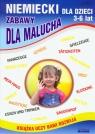 Język niemiecki dla dzieci 3-6 lat