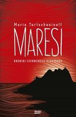 Maresi Turtschaninoff Maria