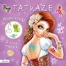 Tatuaże. Modne wzorki