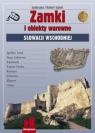 Zamki i obiekty warowne Słowacji Wschodniej