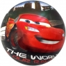Piłka Cars (60432)