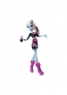Monster High  Abbey Bominable Kawiarnia