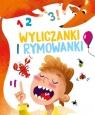 Wyliczanki rymowanki Katarzyna Urbaniak (ilustr.)