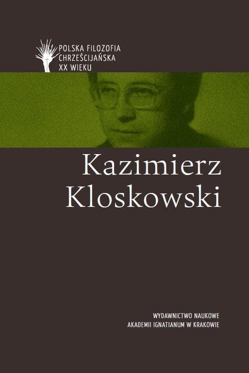 Kazimierz Kloskowski Grzegorz Bugajak; Anna Latawiec; Anna Lemańska; Adam Zembrzuski