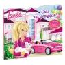 Barbie Czas na przyjęcie!