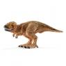 Tyrannosaurus rex mini (14532)