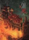 Shi 2 Król Demon