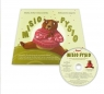 Misio Pysio + CD