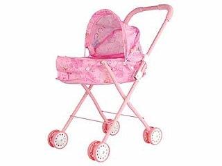 Wózek dla lalek (BG005292)