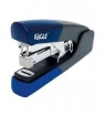Zszywacz S5160B niebieski 30 kartek EAGLE