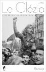 Rewolucje  Le Clezio Jean-Marie Gustave