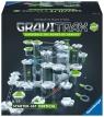 GraviTrax Pro - Zestaw Startowy (26832) Wiek: 8+