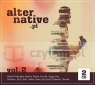 Alternative.pl Vol.2