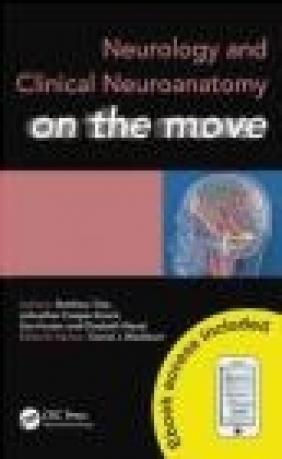 Neurology and Clinical Neuroanatomy on the Move Jonathan Cooper-Knock, Matthew Tate, Zoe Hunter