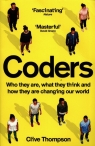 Coders Thompson Clive