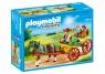 Playmobil Country: Bryczka konna (6932)