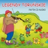 Legendy toruńskie