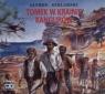 Tomek w krainie kangurów(audiobook) Szklarski Alfred