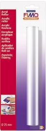 Wałek akrylowy do modelowania Fimo (8700 05)