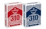 Karty do gry - COPAG 310 Slimline Core Duopack
