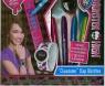 Monster High Upiorny zegarek  (64032)
