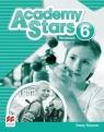 Academy Stars 6 Workbook Traynor Tracy