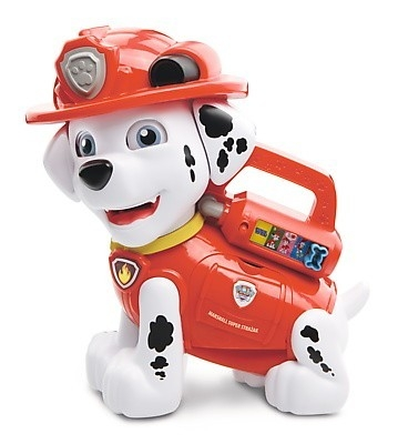 Psi Patrol - Marshall Super Strażak (60732)