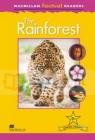 MFR 5: Rainforest
