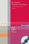 Grammar Practice Activities + CD