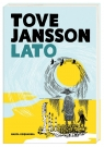 Lato Tove Jansson