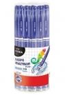 Długopis wymazywalny KIDEA