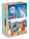 Pakiet: Nela i zwierzęta polarne / Nela i kierunek Antarktyda