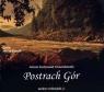 Postrach Gór  (Audiobook)