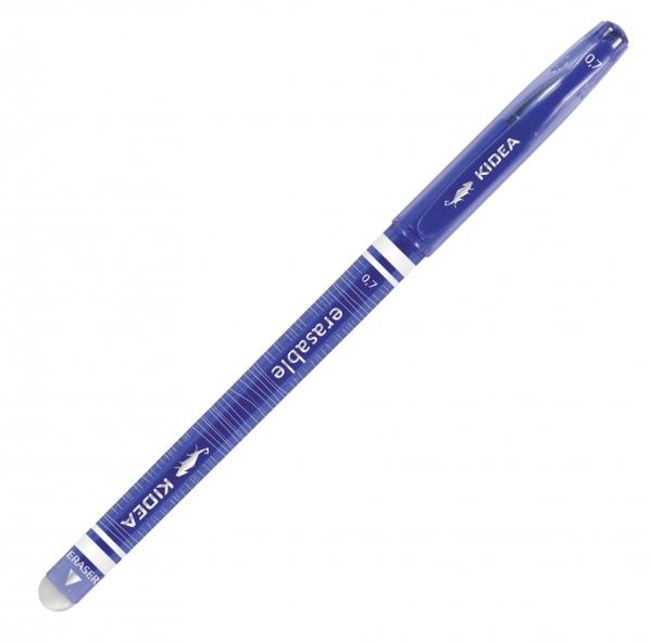 Długopis wymazywalny Kidea (DRF-63321)