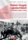 Śladami I Brygady Legionów Polskich przez Beskidy, Podtatrze i Pieniny Sala Bartłomiej Grzegorz