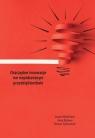 Oszczędne innowacje we współczesnym... Joanna Markiewicz, Anna Bielawa, Roman Tylżanowski