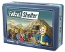 Fallout Shelter (edycja Polska) (14321)