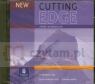 Cutting Edge New Upp-Int CD Student's (2)