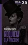 Requiem dla tancerki 35