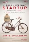 Niskobudżetowy startup
