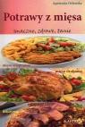 Potrawy z mięsa