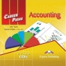 Career Paths: Accounting CD John Taylor, Stephen Peltier - C.P.A., M.S.