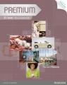 Premium B1 (PET) SB +ExamRev +CD
