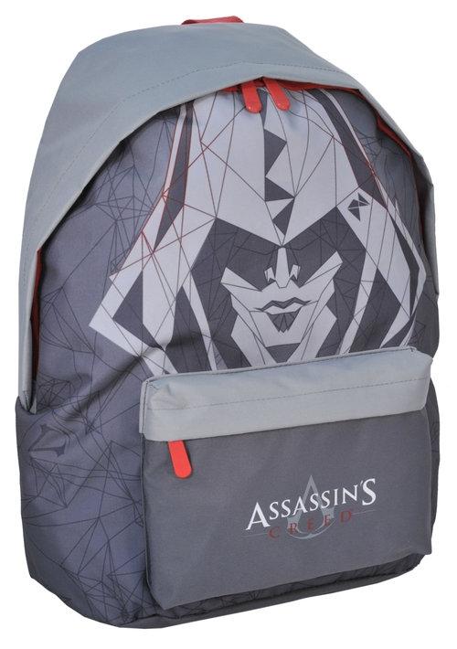 Plecak Assassin's Creed