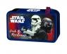 Piórnik podwójny z wyposażeniem Star Wars (TO-PZW-9044-XXX-EPI8-DI)